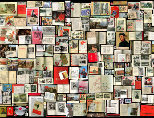 La fine di un amore e i ricordi legati agli oggetti: stare meglio passa anche dalla raccolta differenziata.