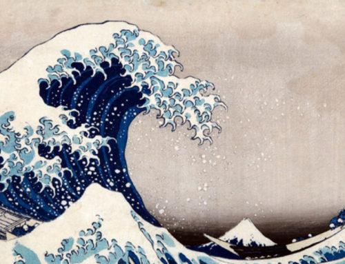 Dalle crisi si può rinascere: la resilienza.