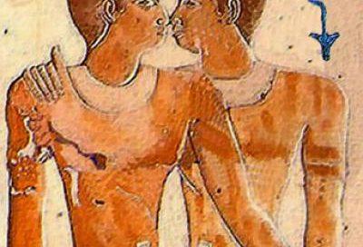 Psicologa-Torino-terapia-di-coppia-omosessuale