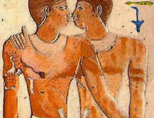 Omosessualità e psicologia: in quali casi è consigliata la terapia di coppia?