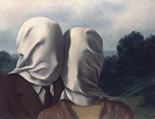 Come superare la fine di un amore secondo la psicologia.