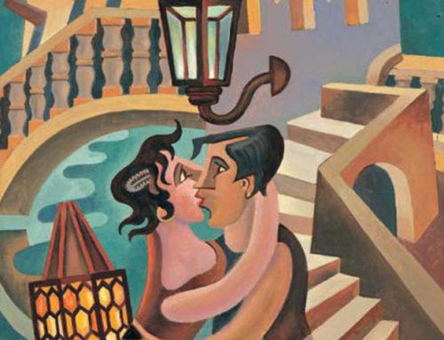 Terapia di coppia dopo la separazione: perché svolgerla anche quando non si vuole tornare insieme