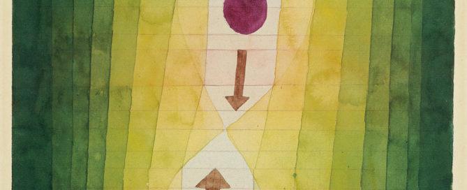 Psicologa-Torino-Paul-Klee