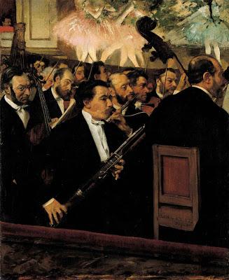 Psicologa-Torino-Degas