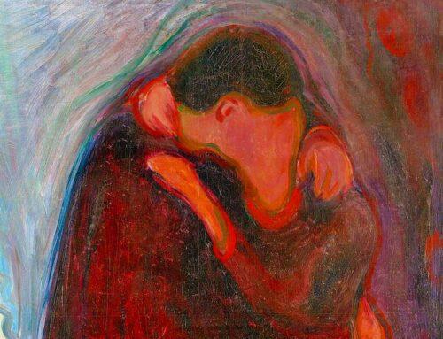 Terapia di coppia per matrimonio in crisi: perchè è utile?